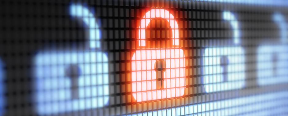 AIVS Securite informatique