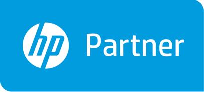 AIVS Partner HP