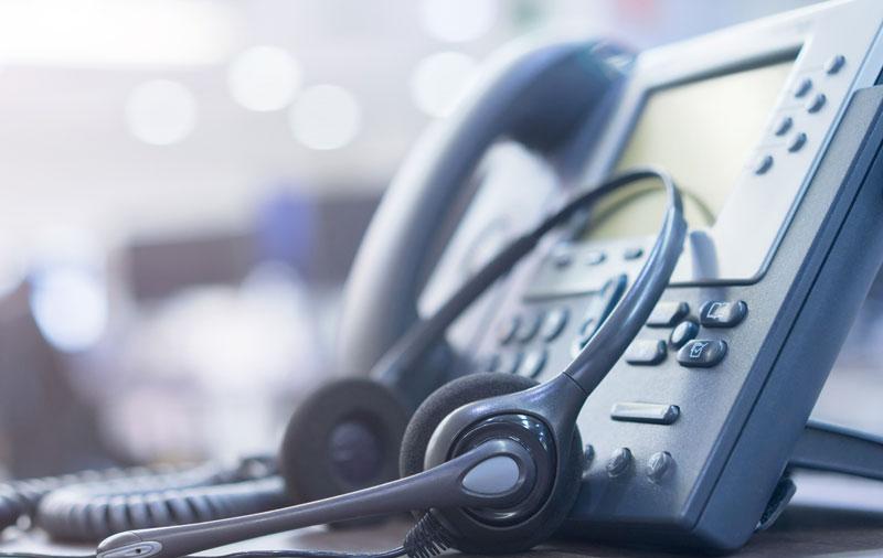 Téléphonie, Centrex, VPN...