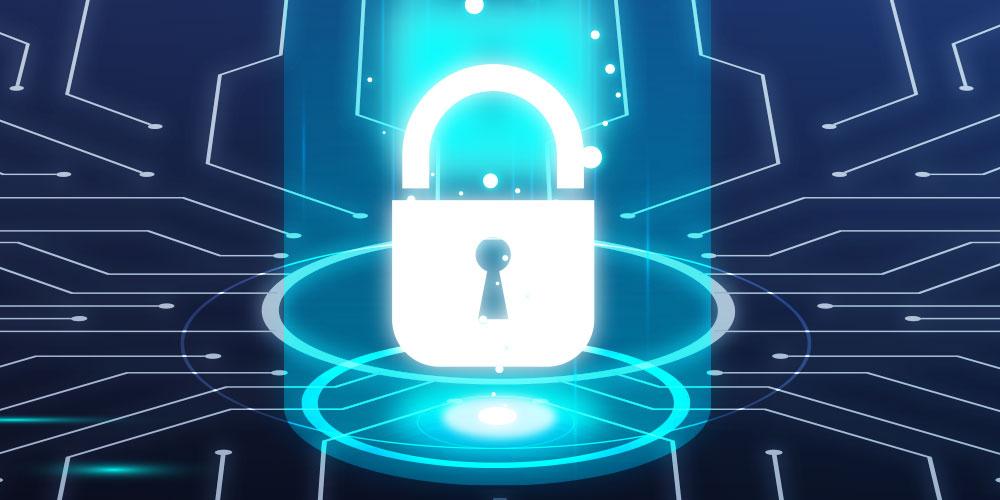 Les solutions de sécurité informatique AIVS