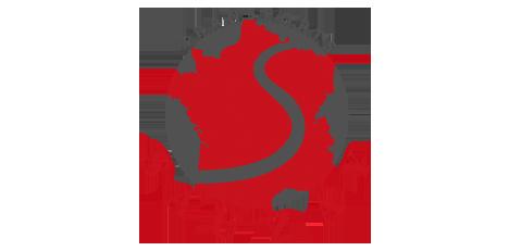 Transports Sauzay