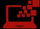 AIVS : Fourniture de matériel informatique de qualité