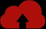 Les solutions cloud AIVS