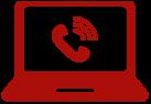 Prenons contact pour vos solutions informatiques