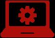 AIVS : Maintenance, infogérance, supervision des parcs informatiques