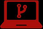 AIVS : solutions de logiciels de bureautique